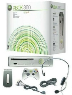 American shopping online xbox 360 sale buy games console xbox 360 game console fandeluxe Images